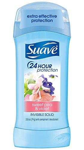 suave-deodorant-26oz-24hr-sweet-peaviolet-invis-solid
