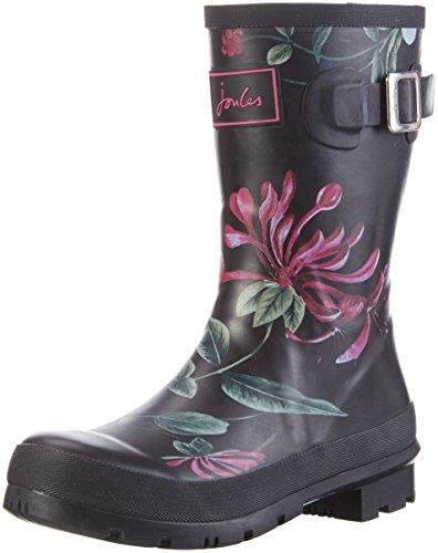 tom-joulev-mollywelly-botas-con-forro-calido-de-cana-media-y-botines-mujer-color-negro-talla-37