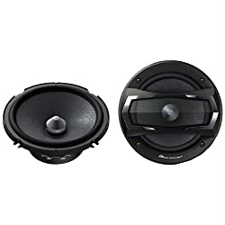 Pioneer - TS A1605C 16 cm*20mm Component system package