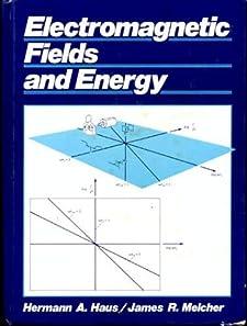 Electromagnetic Field Book Bakshi