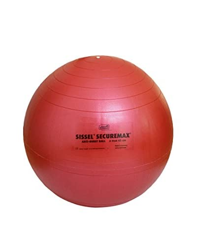 Sissel Gym Ball Securemax