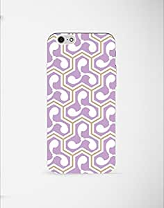 Apple Iphone 6 Plus nkt03 (218) Mobile Case by Mott2 (Limited Time Offers,Please Check the Details Below)