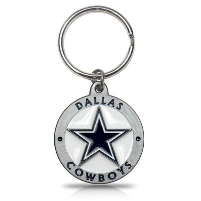 cowboys keychains dallas cowboys keychain cowboys keychain dallas cowboys. Black Bedroom Furniture Sets. Home Design Ideas