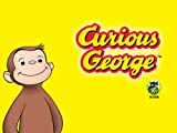Curious George Season 1