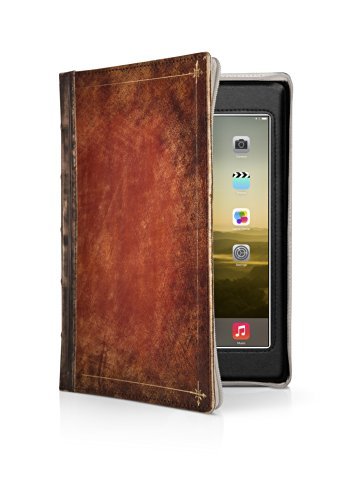 twelve-south-rutledge-bookbook-for-ipad-mini-artisan-leather-book-case-and-display-stand-for-ipad-mi
