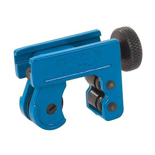 Silverline-MS125-Mini-Rohrschneider-3-22-mm