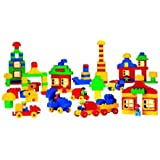 LEGO Education DUPLO Town Set 4291765 (223 Pieces)