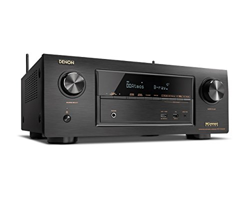 denon-avr-x3300w-72-channel-full-4k-ultra-hd-a-v-receiver-with-built-in-wi-fi-and-bluetooth