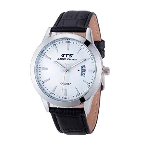 familizo-hombres-cinturon-calendario-relojes-black-white