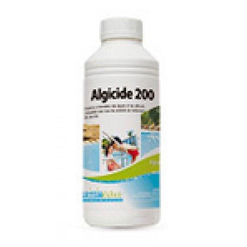 algicide-anti-algues-200-concentre-bidon-de-5l-hydrapro
