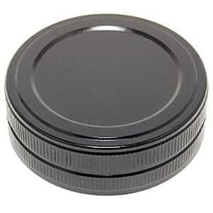 JJC SC-67 67mm Filter Stack Cap