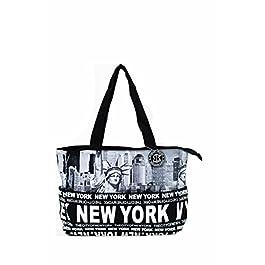 Sac ROBIN RUTH HOLLY NEW YORK