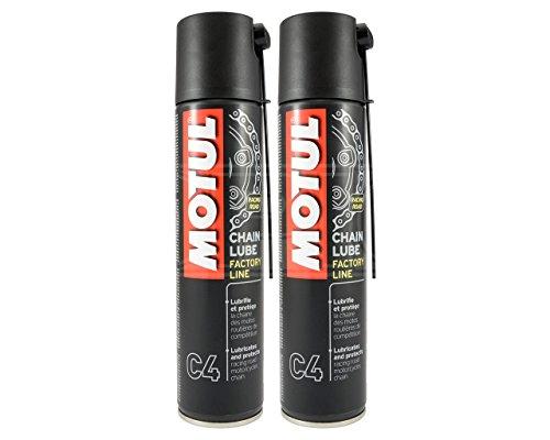 motul-motorcycle-factory-line-chain-lube-c4-2-x-400ml-aerosol