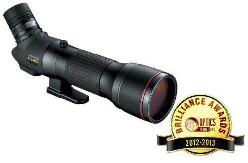 Nikon 8292 20-60X85Mm Edg St Straight Body Fieldscope With Eyepiece
