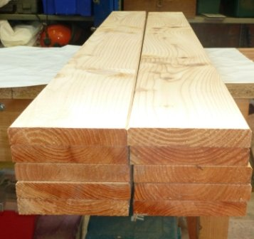 larch-wood-boards-15m-long-x-145mm-x-21mm-four-way-planed-planks