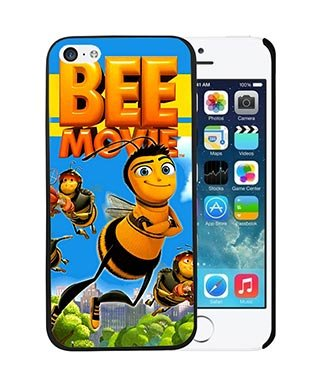 individualized-bee-movie-handy-zubehor-fur-iphone-5c-high-durability-case-hard-plactis-handy-zubehor