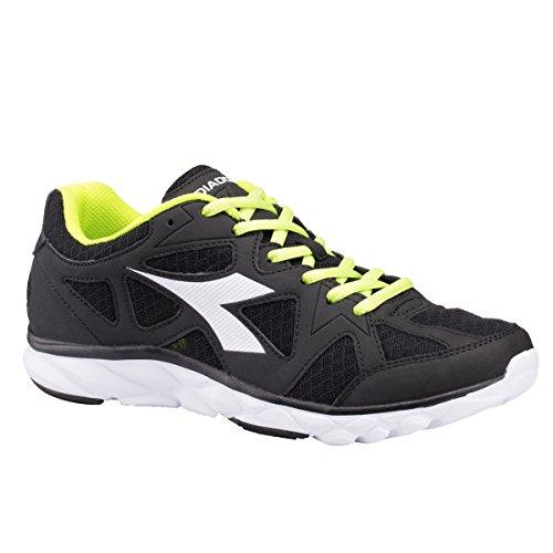 diadora-hawk-5-chaussure-de-running-unisexe