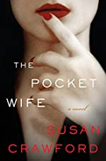 The Pocket Wife: A Novel