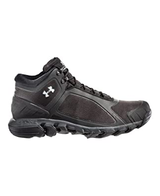 Under Armour Mens UA TAC Mid GTX Boots by Under Armour