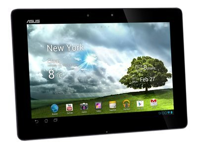 ASUS Transformer Pad Infinity TF700T - tablet