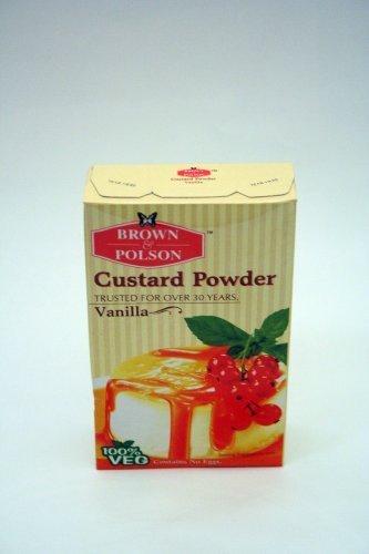 custard-powder-vanilla100g