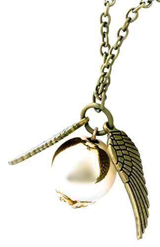 quidditch-golden-flying-snitch-replica-necklace-bronze-wings