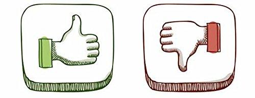 thums-up-thumbs-down-printed-mug-facebook-inspired-printed-coffee-mug-superb-gift