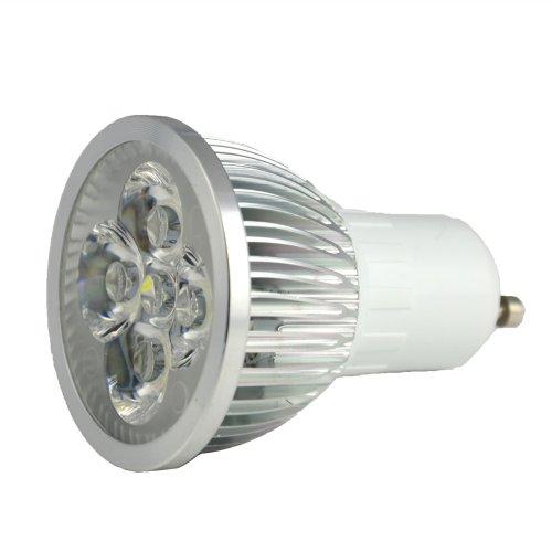 Halogenlampe Hi-Spot ES111 75W GU10 24° 4000K Lampe dimmbar 240V !!!