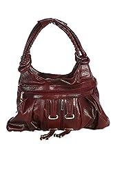 Ladies Handbags Slings_L155-45