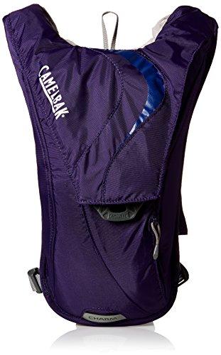 camelbak-womens-charm-hydration-pack-parachute-purple-blue-depths