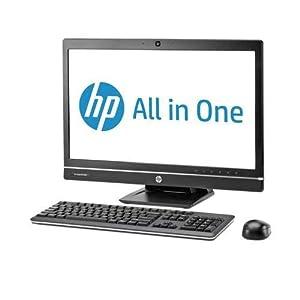 "HP Compaq Elite 8300 23"" All-in-One Business Desktop PC - C9J37UT"