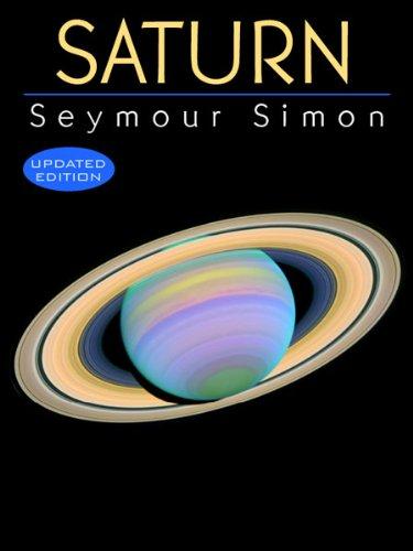 Astronomy Essay Ghostwriters Websites