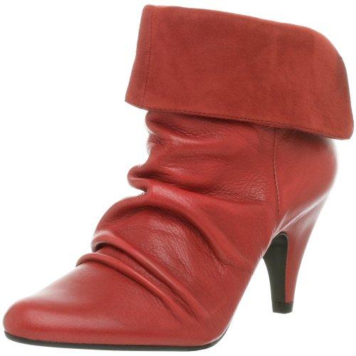 Aplegate Boots