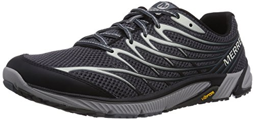 merrell-bare-access-4-zapatillas-para-hombre-black-black-dark-grey-43