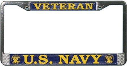 united-states-navy-veteran-metal-license-plate-frame