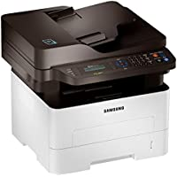 Samsung M3065FW Wireless Monochrome Laser All-In-One Printer with Duplex