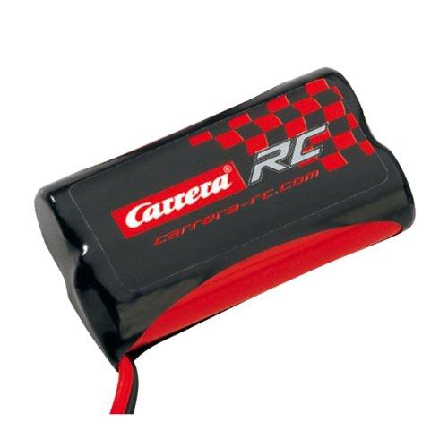Carrera-RC-Tuning-Akku-7-4-V-1200-mAH