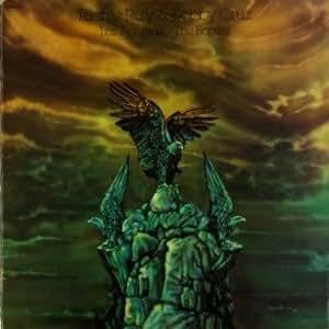 Richie Ray & Bobby Curz - Los Aguilas - The Eagles - Amazon.com Music