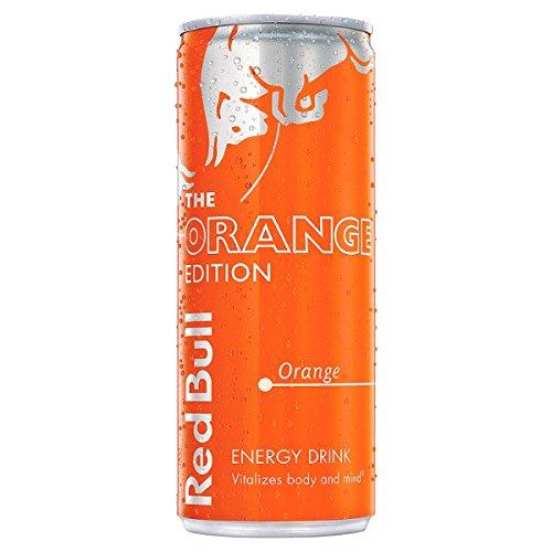 -12-pack-red-bull-orange-edition-energy-drink-250ml
