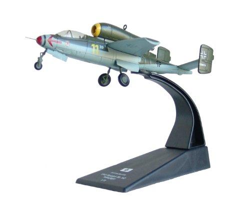 ハインケルHe162 - Heinkel He 162