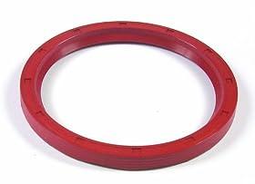 Mr. Gasket 30 Rear Main Seal Gasket