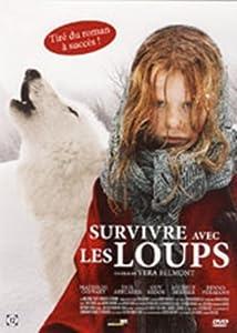 Survivre avec les loups [Import belge]