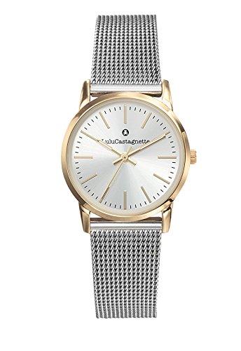 reloj-lulu-castagnette-para-mujer-38816
