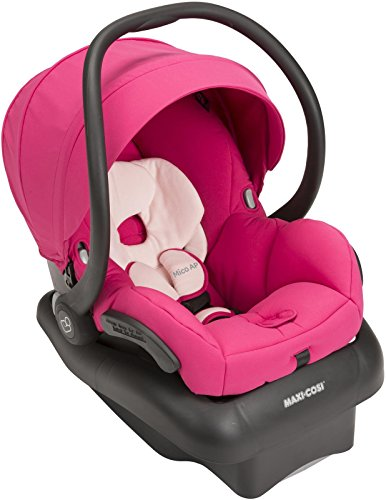 Maxi-Cosi-Mico-AP-Infant-Car-Seat-Bright-Rose
