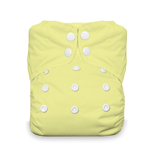 Indoor Rocking Chair Cushions front-811297