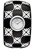 Emporio Armani Bangle Watch AR5750