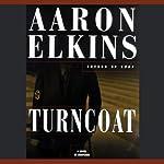 Turncoat | Aaron Elkins