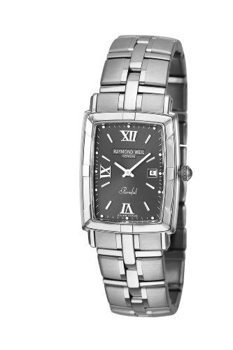 raymond-weil-watches-herren-armbanduhr-parsifal-analog-edelstahl-9341-st-00607