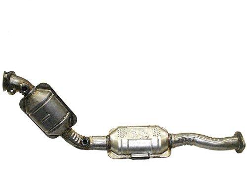 Catalytic Converter Fits 2003 2004 Chevrolet Cavalier 2.2L L4 GAS DOHC