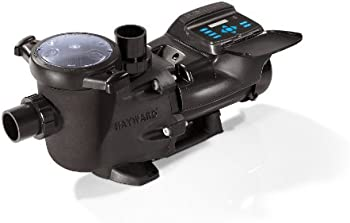Hayward SP3400VSP Pool Pump